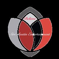 2020 Believe Logo